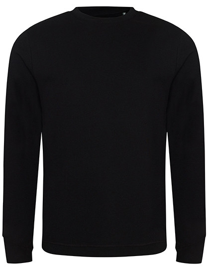 EA030 Ecologie Banff Sweatshirt